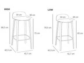 Counter Height Bar Stool Dimensions Bar Stool Dimensions Bar Stool Collections Stool