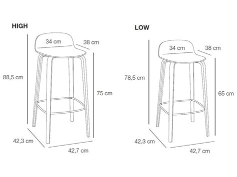 how to measure for bar stools bar stool size bar stool collections sunny stool website
