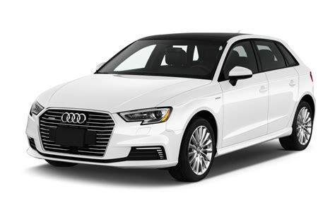 audi   tron reviews research   tron prices specs motor trend canada
