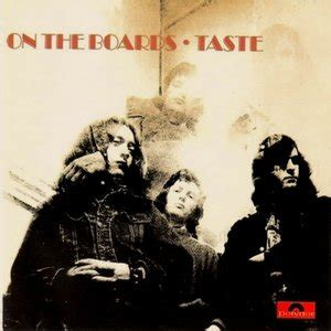 bad penny rory gallagher lastfm