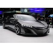 Top 10 Coolest Concept Cars Of All Time  Paperblog
