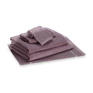 dri soft bath towels dri soft bath towel in lavender bedbathandbeyond