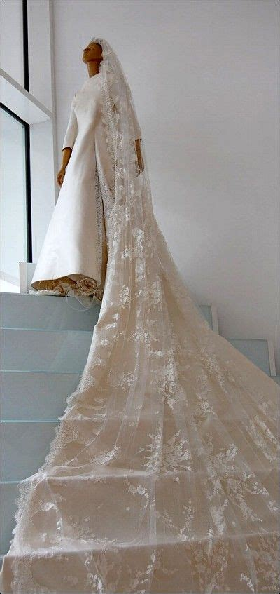 queen s braut queen princess maxima of the netherlands wedding dress