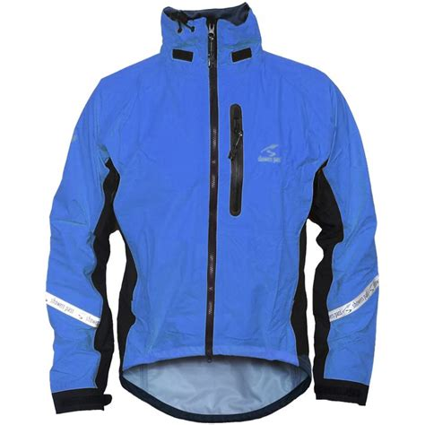 Showers Cycling by Shower Pass Elite Cycling Jacket Review Gear Mashers