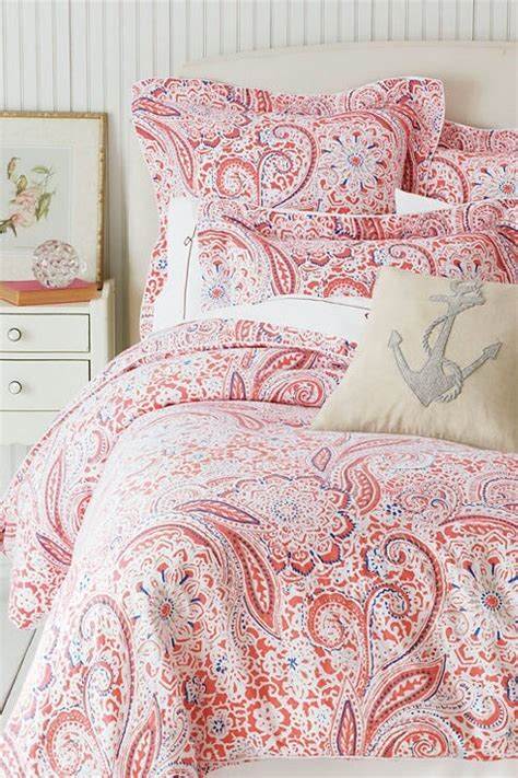 lands end bedding home sweet home pinterest