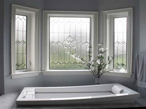 privacy glass bathroom window bathroom window film privacy window treatments design ideas