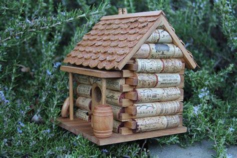 log cabin style bird houses joy studio design gallery log cabin style birdhouses joy studio design gallery