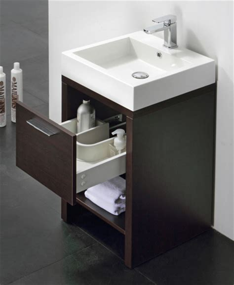 wooden bathroom sink unit dark wood bathroom vanity units best home design 2018