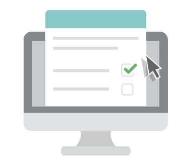Complete Surveys Online - about the survey gp patient survey