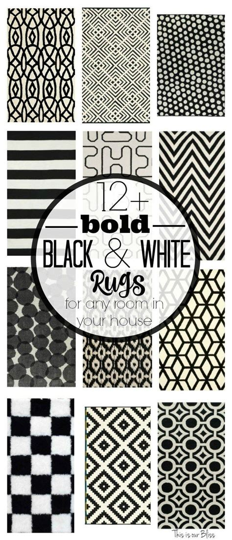 white rug with black lines 1000 ideas about white living rooms on lounge ideas living room designs and