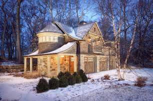Home Design Exterior Modern Victorian Carriage House European Style Carriage House Plans