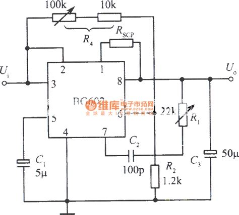 op integrator stability integrator circuit stability 28 images solved 2 stage op stability analysis page 2 index