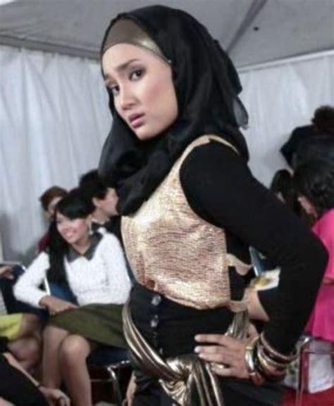Catokan Rambut Di Indo 167 best images about inspirasi model dan gaya rambut on