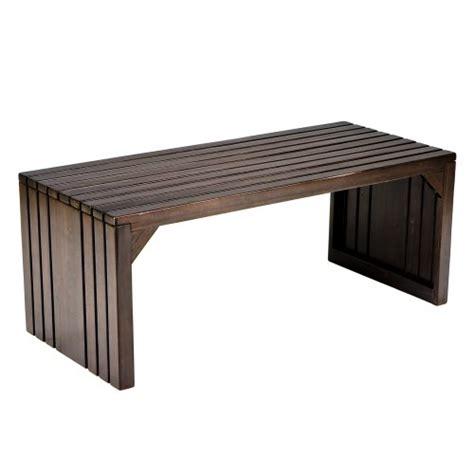narrow coffee table bench long narrow coffee table long narrow coffee table