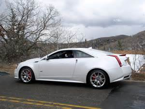 Cadillac V Coupe For Sale 2015 Cadillac Cts V Coupe For Sale In Your Area Cargurus