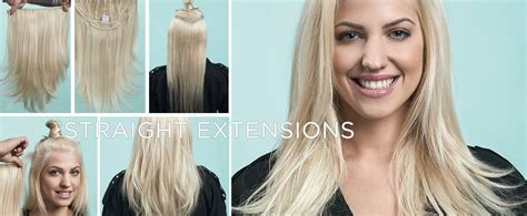 great lengths education in 2016 great lengths 22 inch straight extension glatte clip in extension