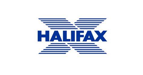halifax bank on line home lloyds banking plc