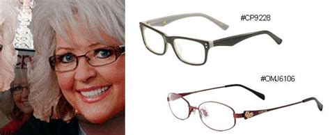 24 best images about interesting eye glasses on
