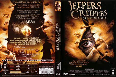 film online jeepers creepers 3 jeepers creepers dark horror poster f wallpaper