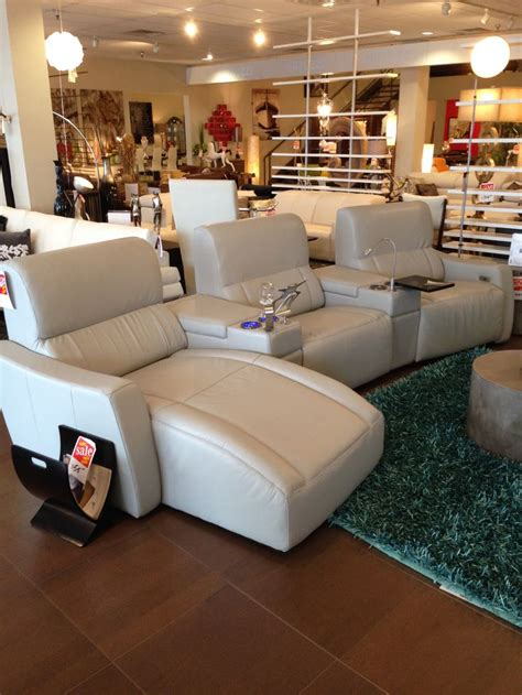 Furniture Store New Orleans by 1000 Images About Find In The Store On New