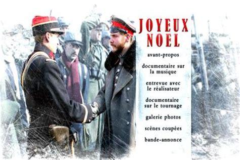 film natal untuk noel quot tr 233 gua de natal de 1914 quot webkits modelismo
