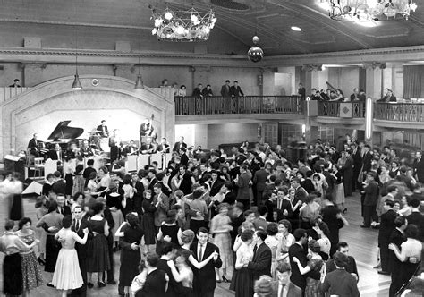 swing dance manchester bbc to revive the dance hall glory days in bolton about