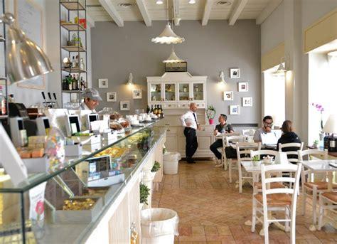 best restaurant in milan italy restaurants in milan italy best restaurants near me
