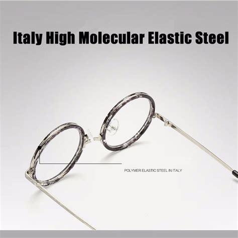 Frame Kacamata Wanita jiangtun frame kacamata wanita black jakartanotebook