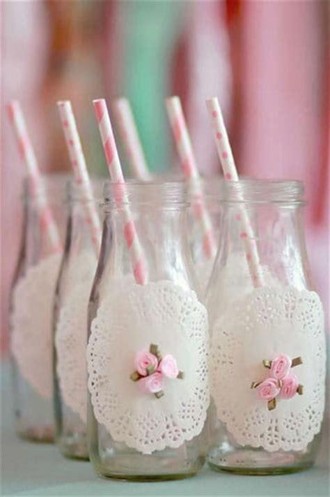 souvenirs para un ao con tarro de dulce de leche ideas de souvenirs con frascos de vidrio para decorar