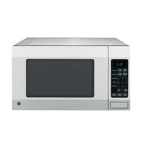 countertop width countertop microwave dimensions bestmicrowave