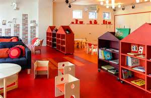 Kindergarten Classroom Furniture Arrangement » Home Design