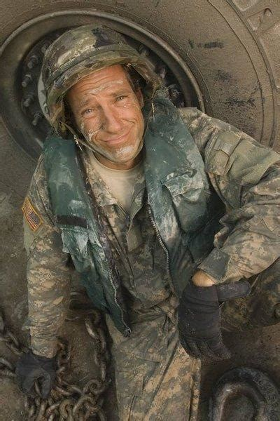 mike rowe house mike rowe the last refuge