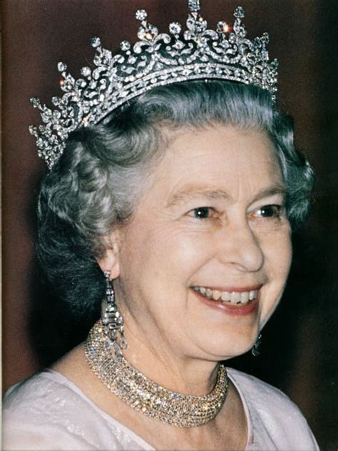 queen elizabeth 2nd gloria deo wesleyan anglican musings diamond jubilee