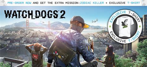 season s greetings part 2 tecdr tech security blog watch dogs 2 season pass details digital conqueror
