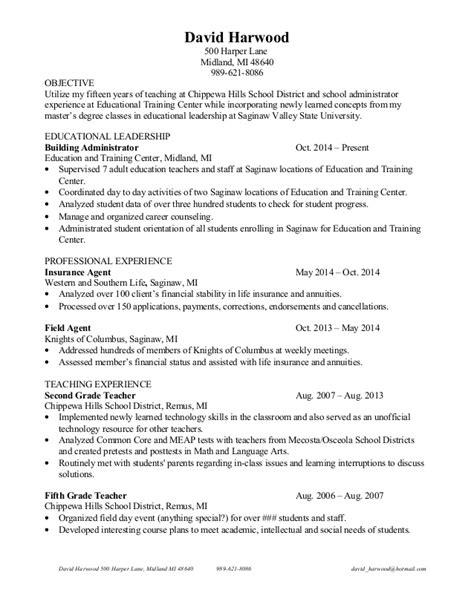 mock cover letter mock cover letter for resume 28 images exles of