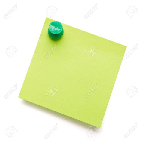 Green Dino Sticky Notes Post Its post it png free best post it png on clipartmag