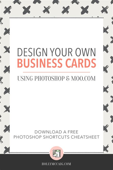 Business Card Template Nz by Design Your Own Business Cards Free Nz Images Card
