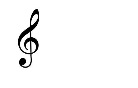 imagenes de tonos musicales aprenda a leer pentagramas