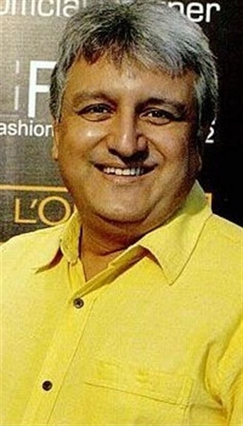 Khalid Anum Biography | khalid anum biography tv com pk