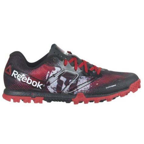 best running shoes for spartan race 125 best we are spartan images on