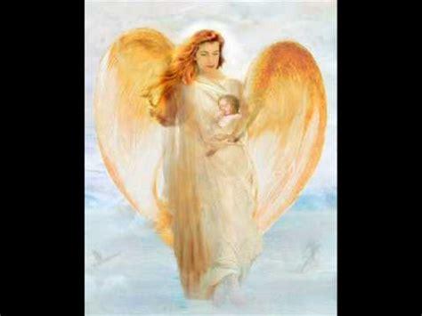 angeles con dios 2 imgenes de dios musica catolica angeles de dios version pop youtube