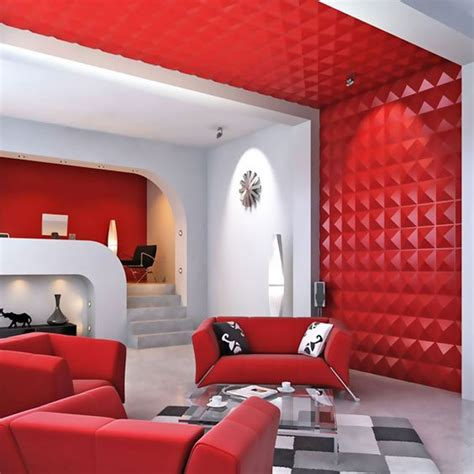 3d decorative wall panels 3d wall panels and coverings to your mind 31 ideas