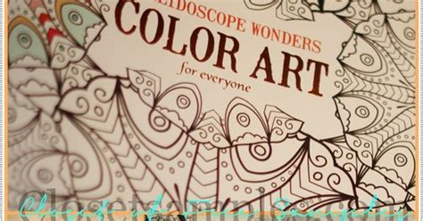 free coloring books by mail leisure arts coloring books review get free