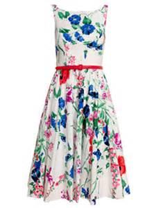 floral dresses from monsoon flowerona