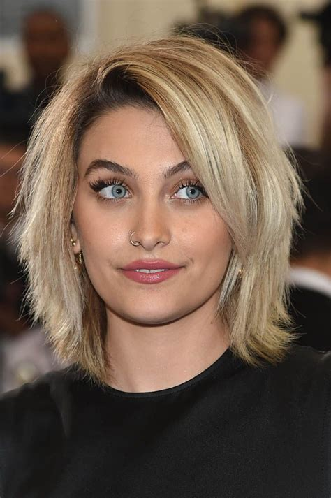 haircuts jackson tn laineygossip madonna in jeremy scott and paris jackson in