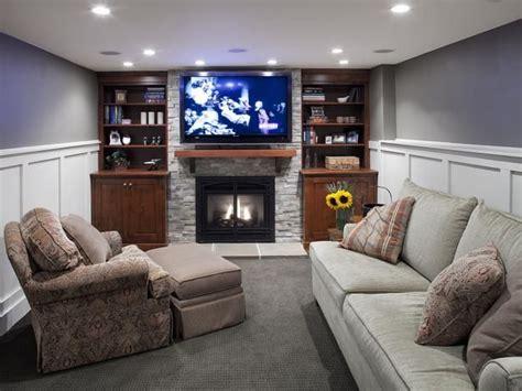 diy basement living room best 25 basement living rooms ideas on farm style kitchen diy kitchen ideas for