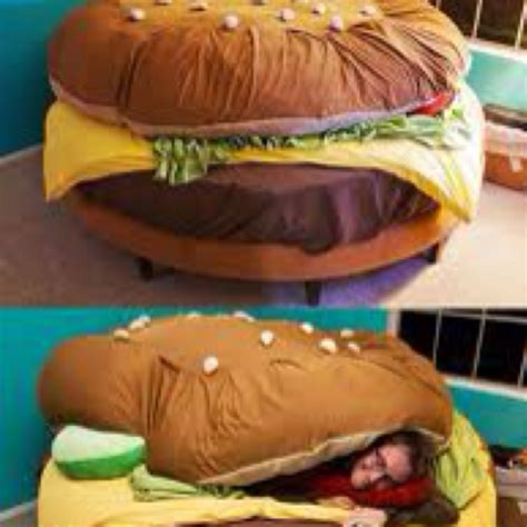 coolest beds ever 8 best images about coolest beds on pinterest kid