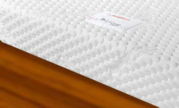 Firm Mattresses by Mattresses For Storage Beds Mattresses To Match Your Bed