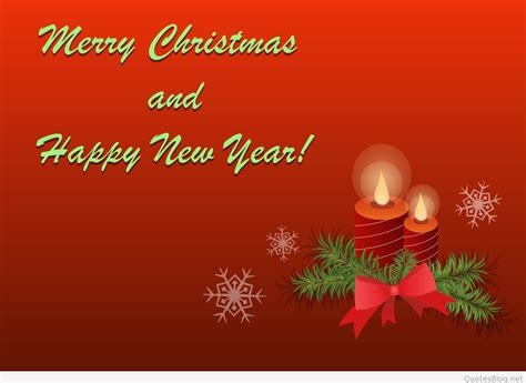 merry christmas and new year wishes merry christmas