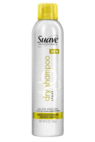 tattoo lotion suave don t wash just powder your hair pretty gossip